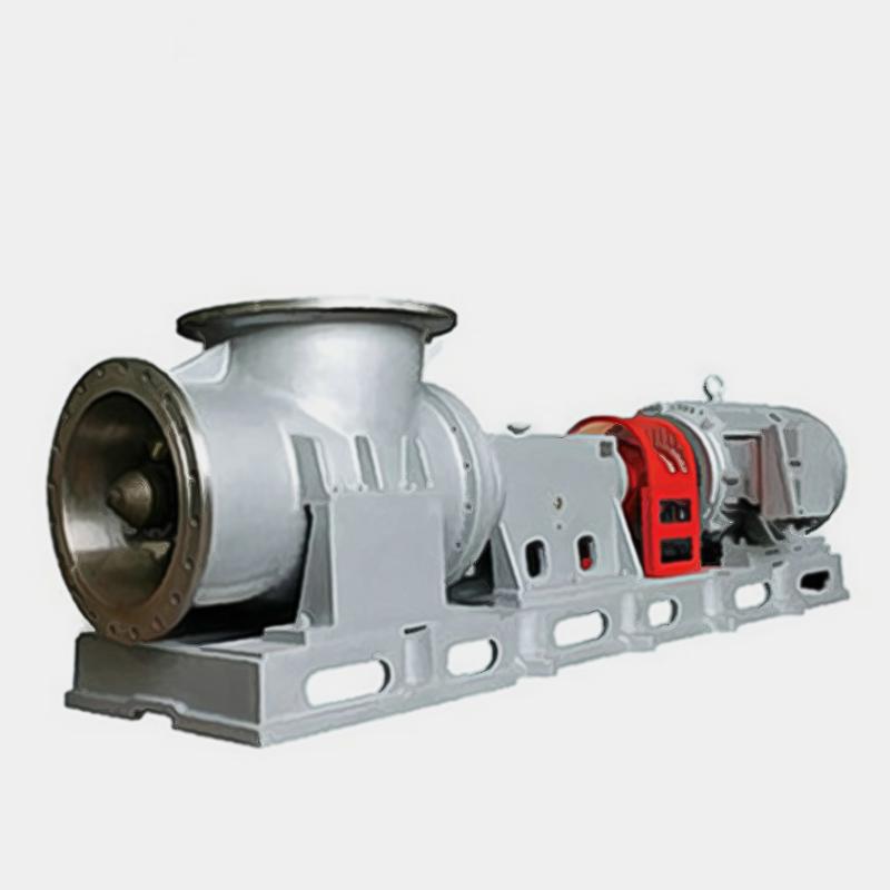 FJX強制循環泵(beng)