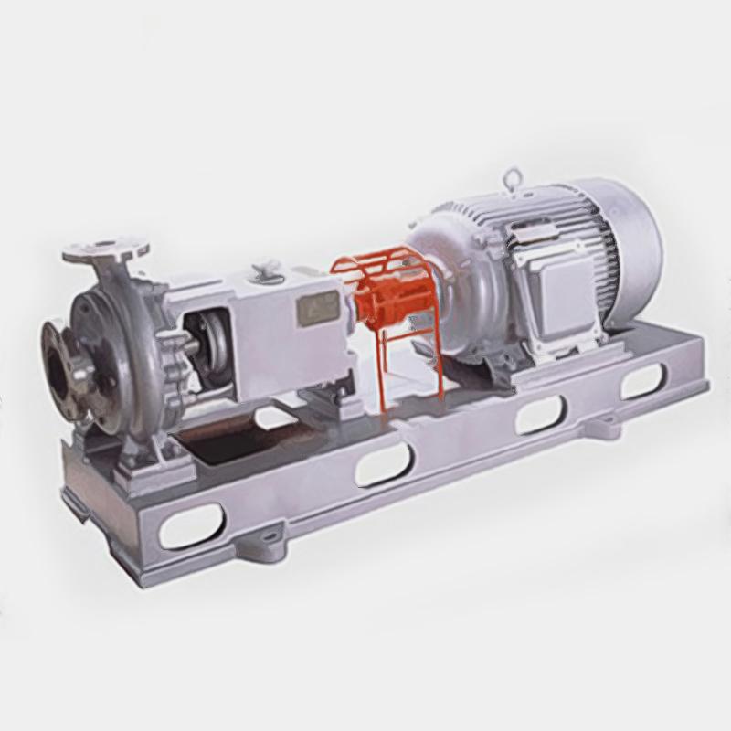 IJ耐腐蝕泵(beng)